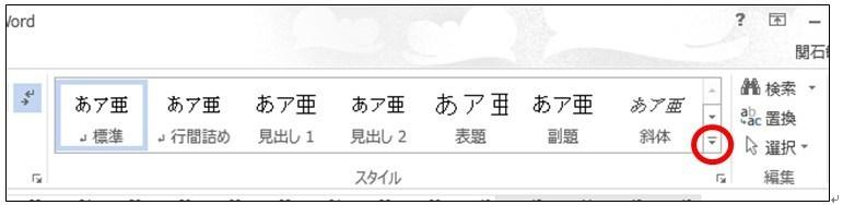 0000.jpg